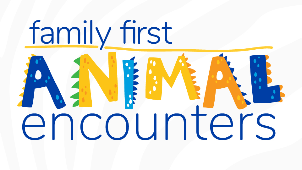 Family First Animal Encounters